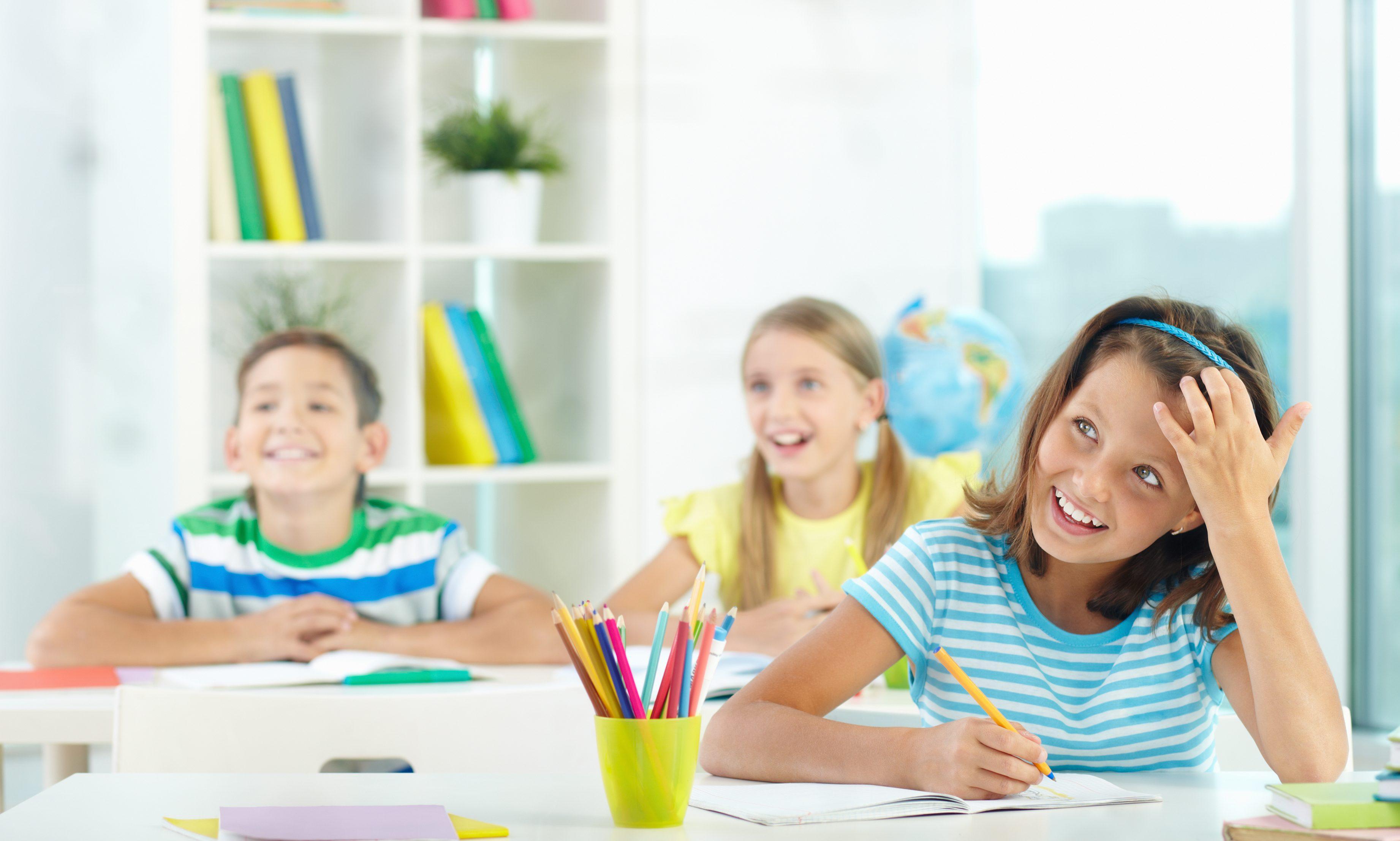 Como usar a emoção na aprendizagem (e conseguir a atenção dos alunos)