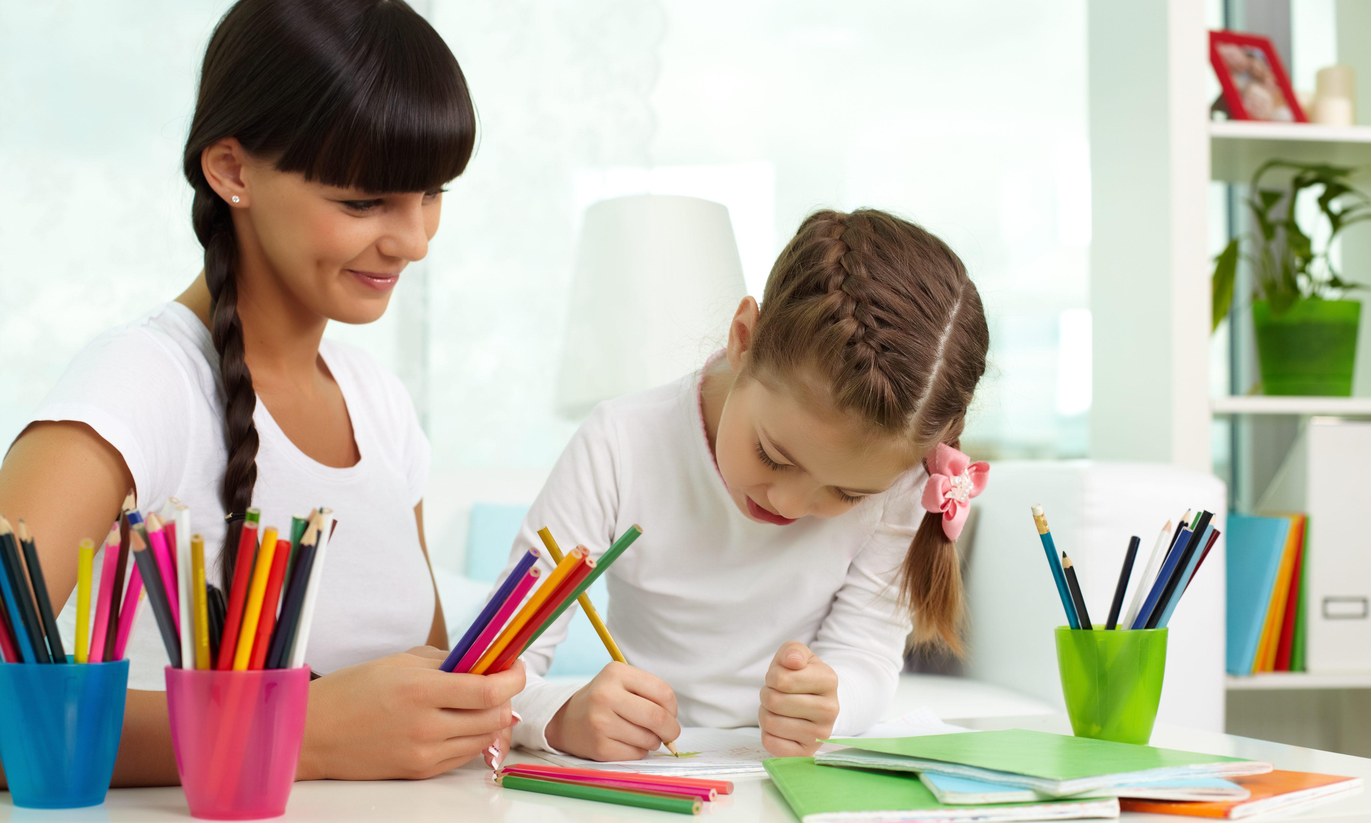 Ir para a escola – Literacia e numeracia (parte 4)