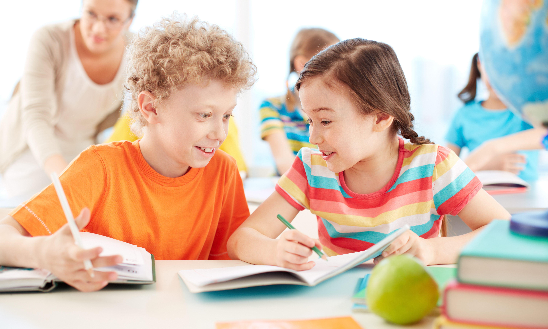 Ir para a escola – Independência e responsabilidade (parte 2)