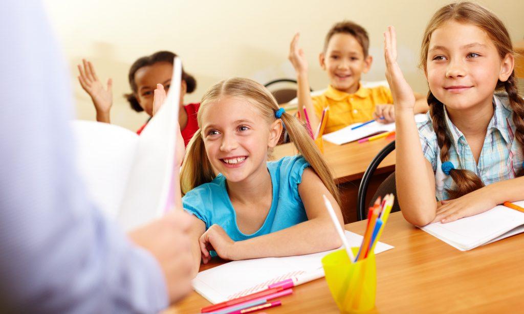Professor: saiba como aumentar a capacidade argumentativa dos seus alunos