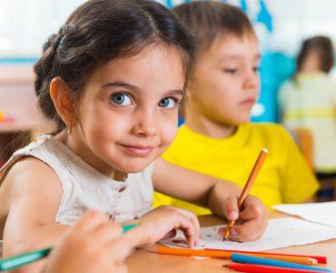 O que é ser bom aluno?