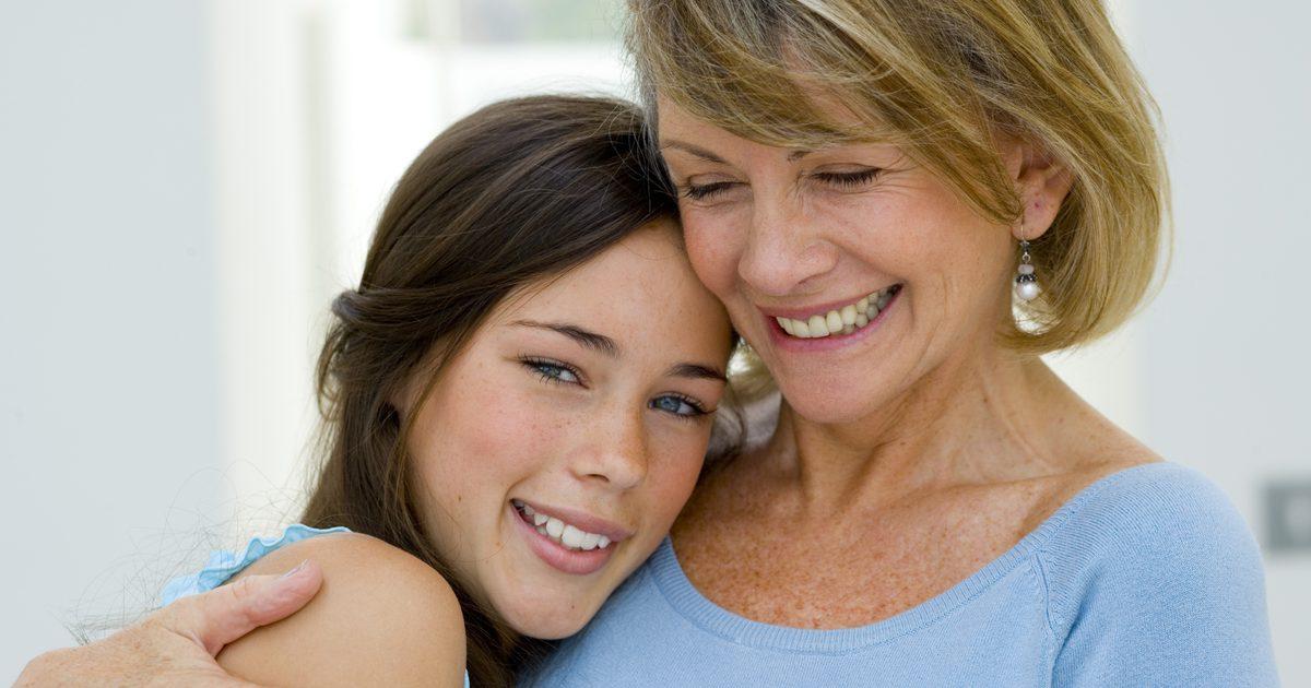 Parentalidade consciente – Como melhorar a relação com o seu filho