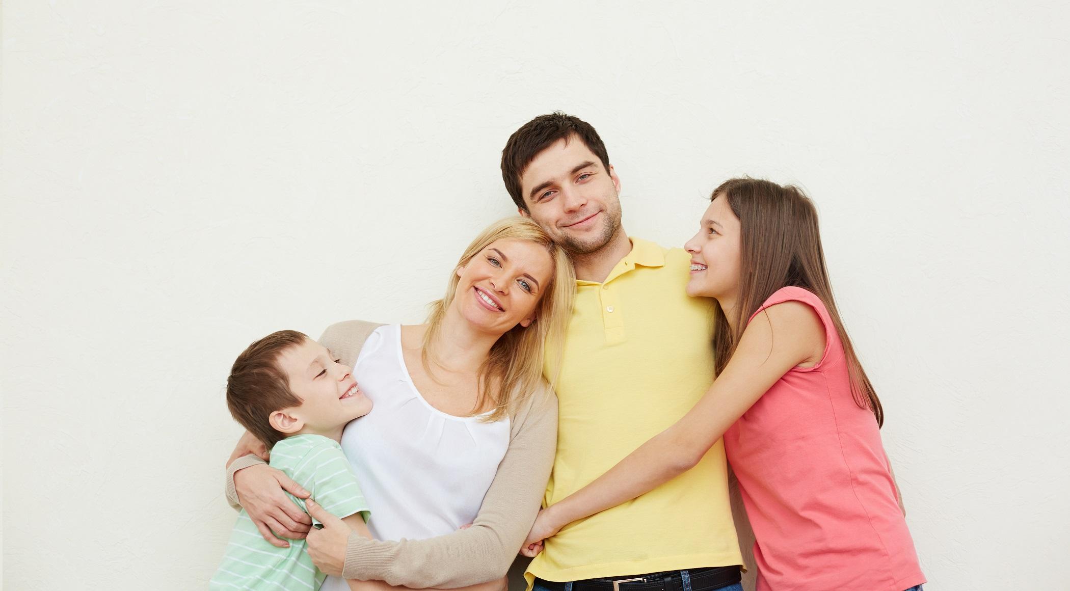 7 formas de aproveitar o tempo com os filhos