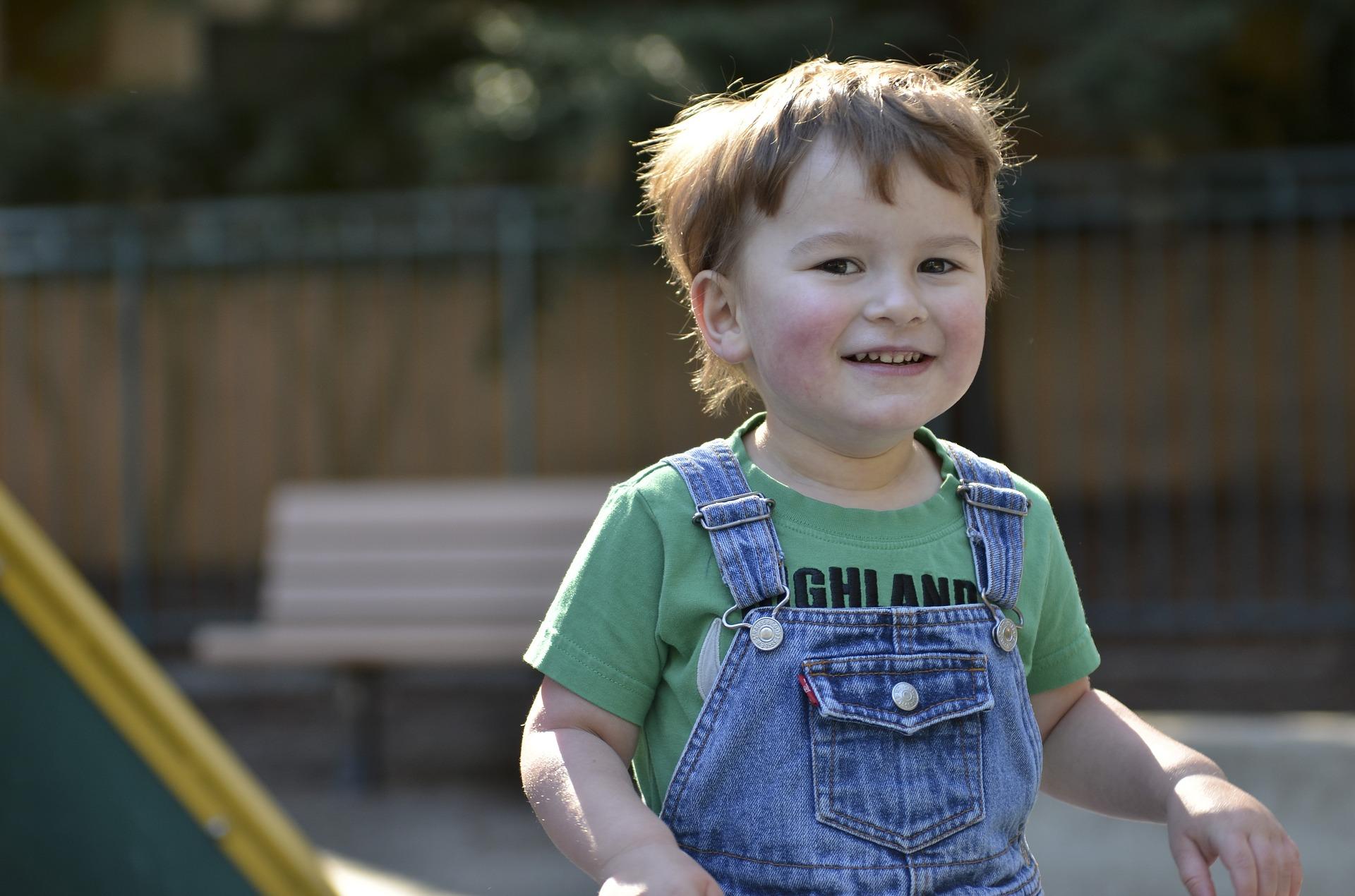 O que são as perturbações do espectro autista?