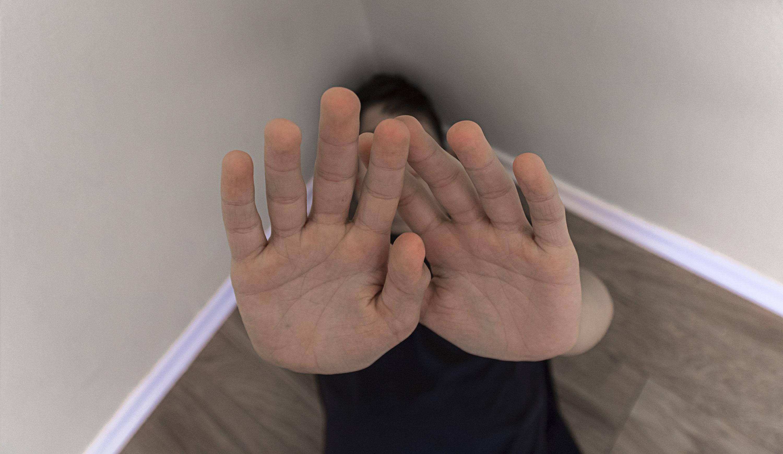 Bullying: todos somos responsáveis