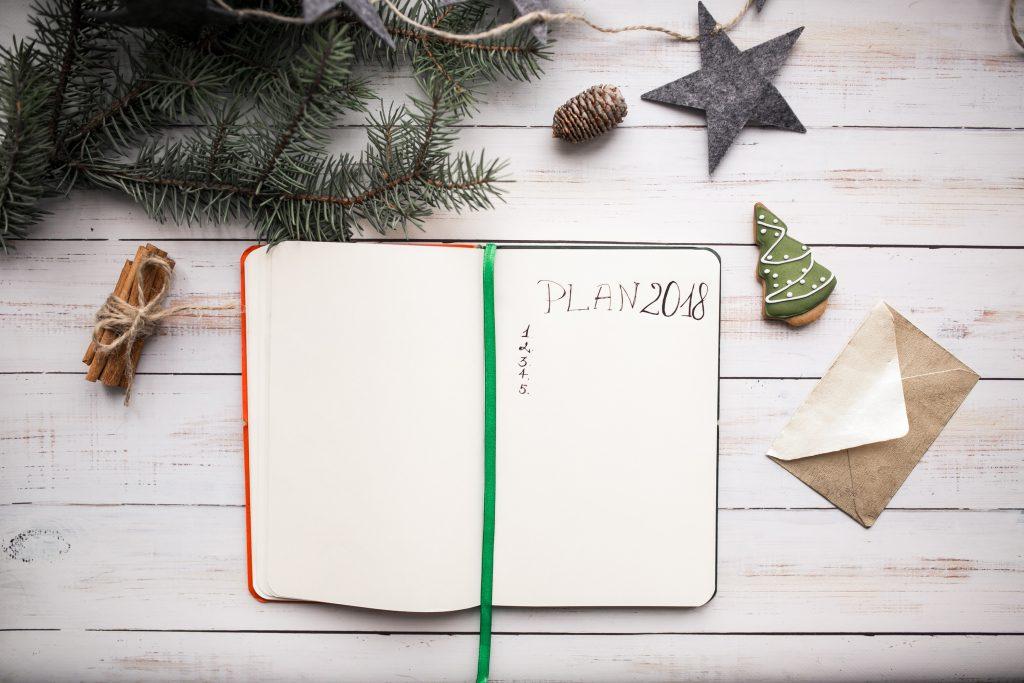 """Aprenda a planear melhor as suas tarefas e a não deixar nada por fazer """"para amanhã"""""""