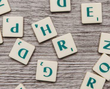 Qual a palavra mais longa da língua portuguesa?