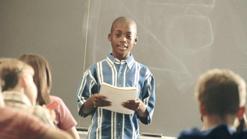 Apresentações orais:  5 dicas para ser bem-sucedido