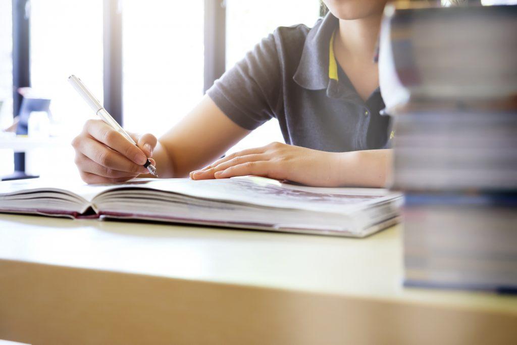 10 estratégias eficazes que vão melhorar o teu estudo