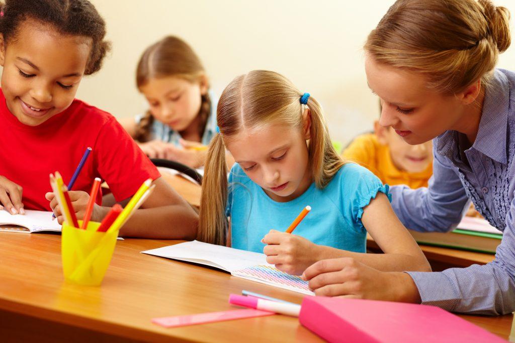 5 dicas para ajudar alunos desorganizados