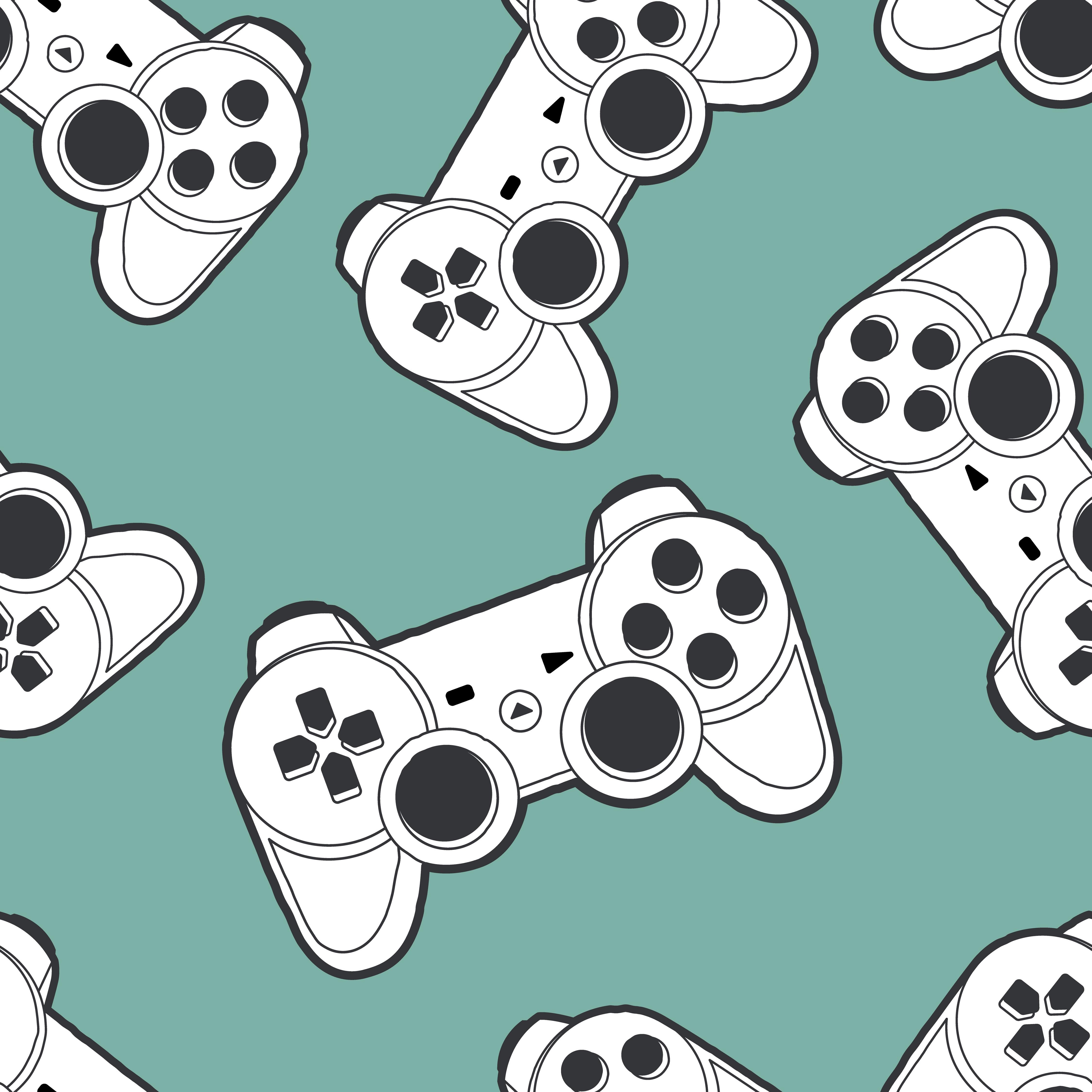 Os jogos eletrónicos podem melhorar o desempenho escolar?