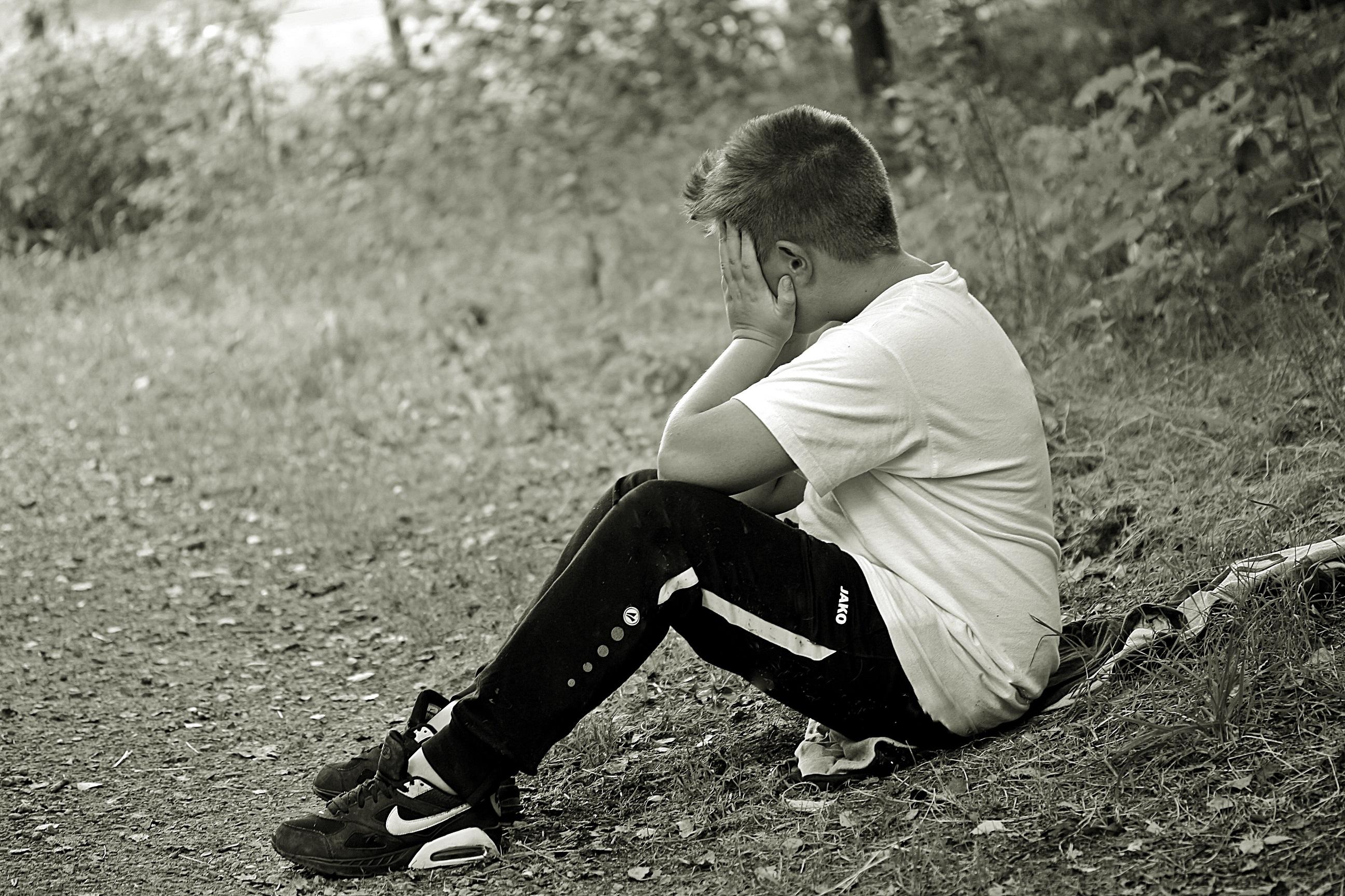 Cyberbullying: o que precisa de saber para proteger os seus filhos