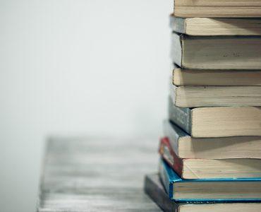 Incentivar a leitura das crianças – Como, porquê, para quê e quando?